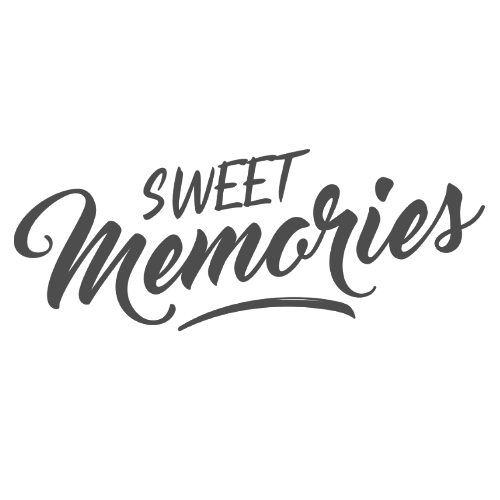 sweetmemories memories words text letters quote quotes...