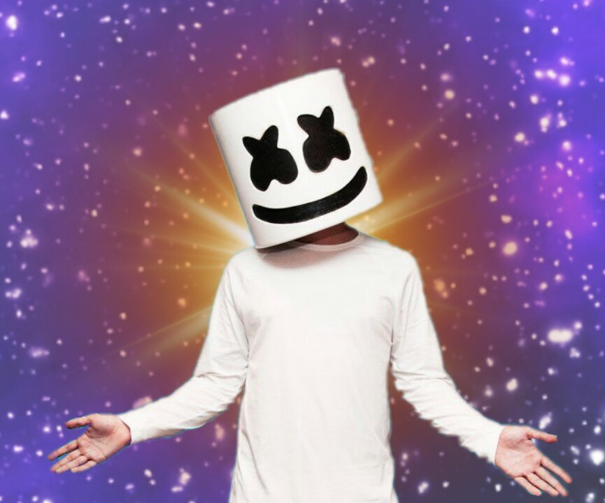 1000 Awesome marshmello Images on PicsArt