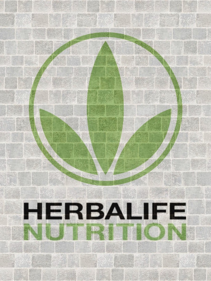 1000 awesome herbalife images