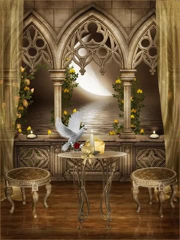 Background Gorden Hd : background, gorden, Eemput, Wallpaperbackground, Image