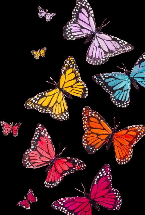 Vsco Wallpaper Collage Woonkamer Decor Ideeen Kafkasfan Club