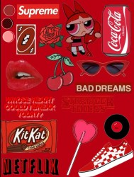 iphone baddie butterfly aesthetic wallpapers 1995 marvel december hd