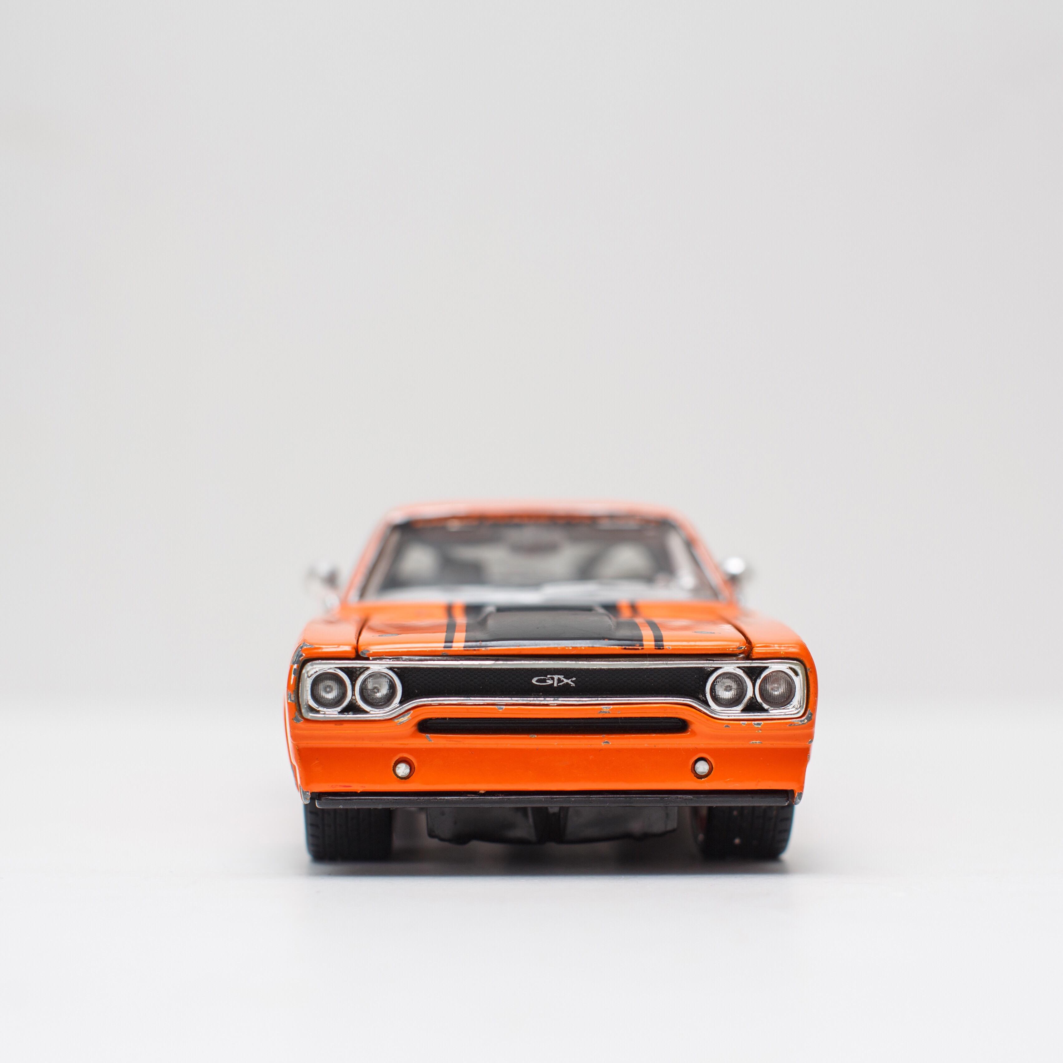 small resolution of  freetoedit orange car pontiac gtx retro muscle