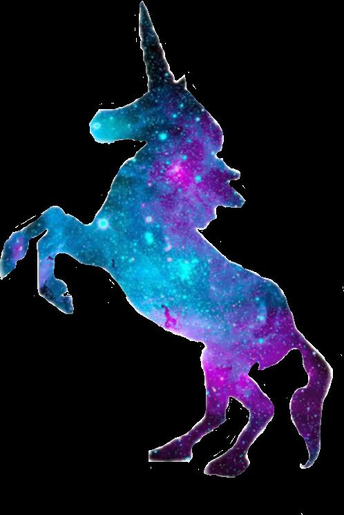 Animal Print Desktop Wallpaper Unicorn Unicornio Galaxy Galaxia Sky Brilho Art Animal