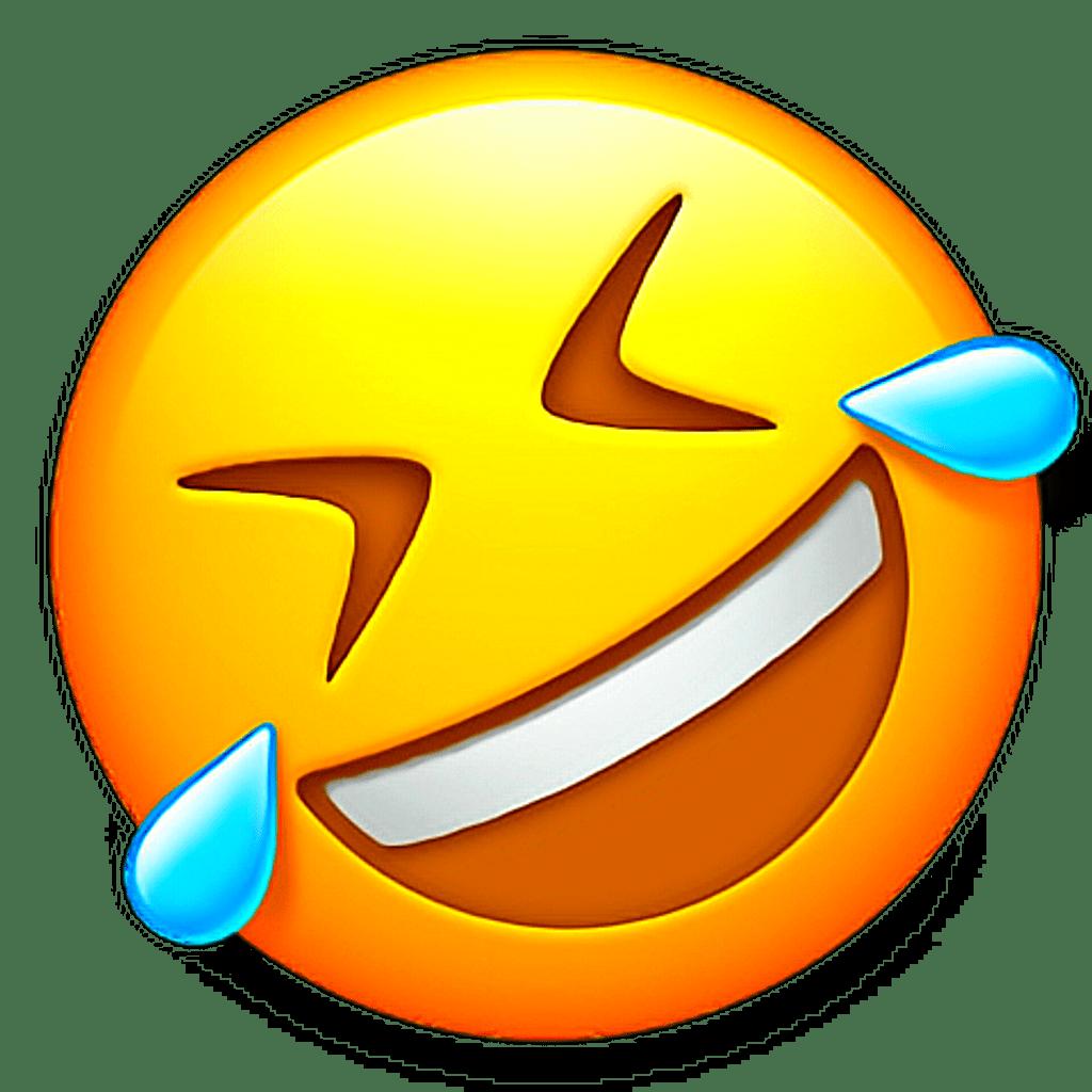 hahaha  emoji smile ftestickers stickers autoc