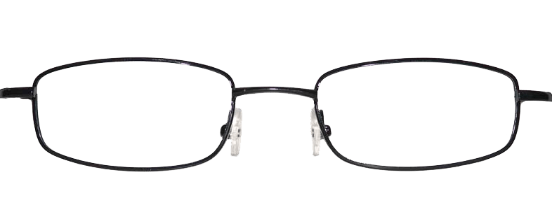 spectacles specs spectacle sunglass sunglasses glass...