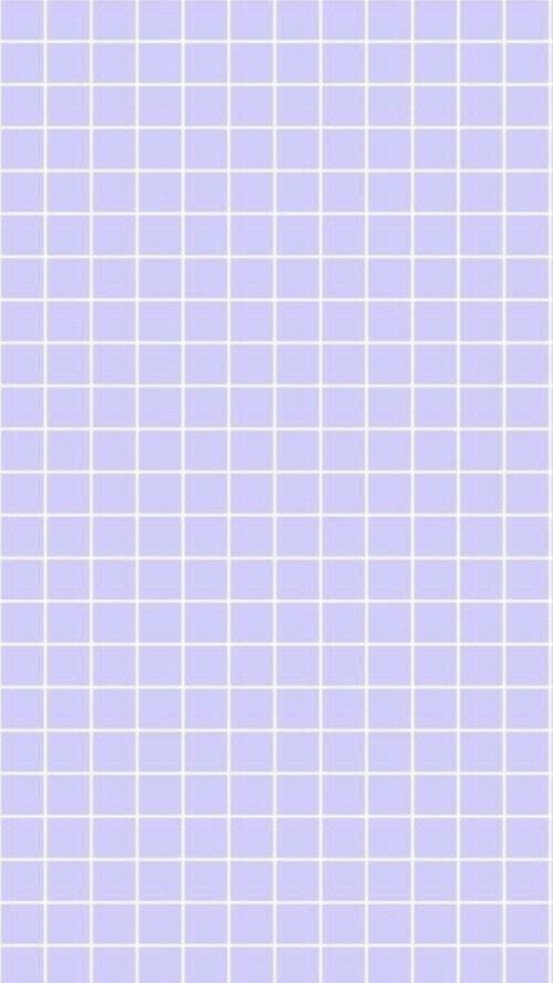 Cute Bakery Wallpaper Freetoedit Purple Grid Aesthetic Wallpaper