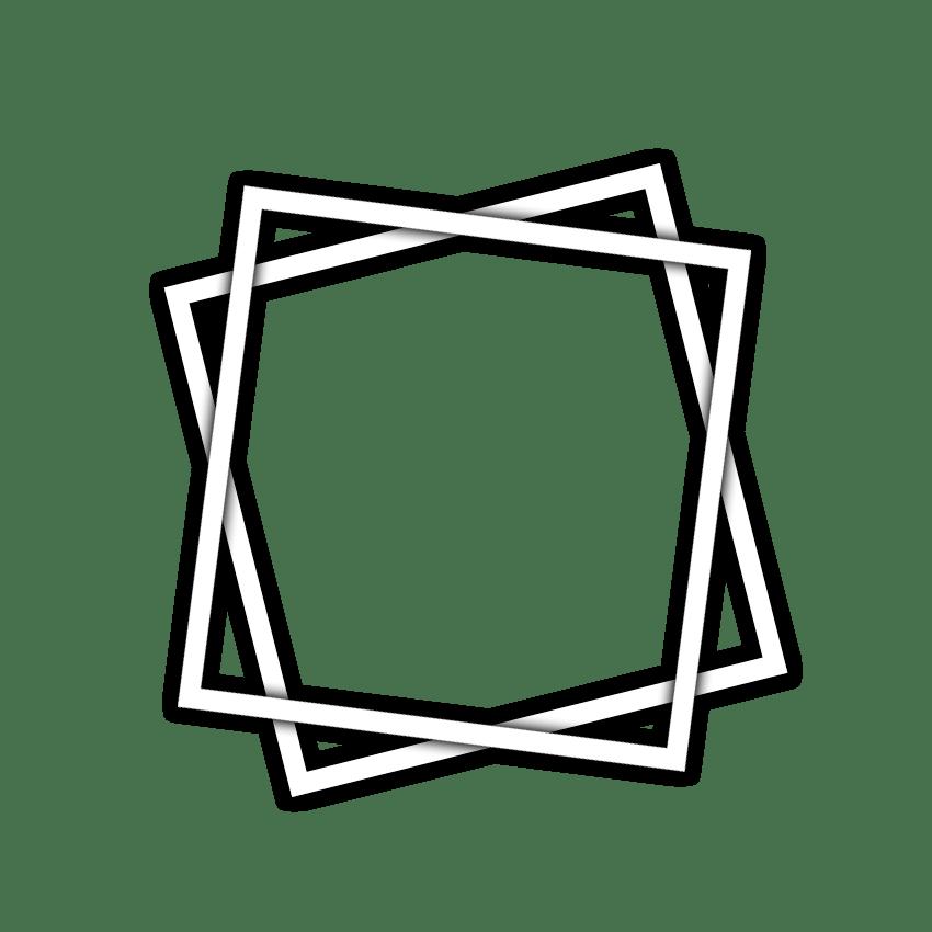 edit mandala squares white lines freetoedit...
