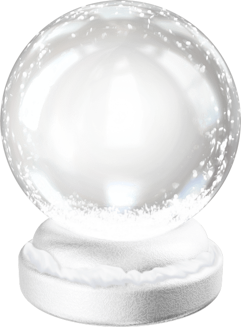 Popular and Trending snowglobe Stickers on PicsArt