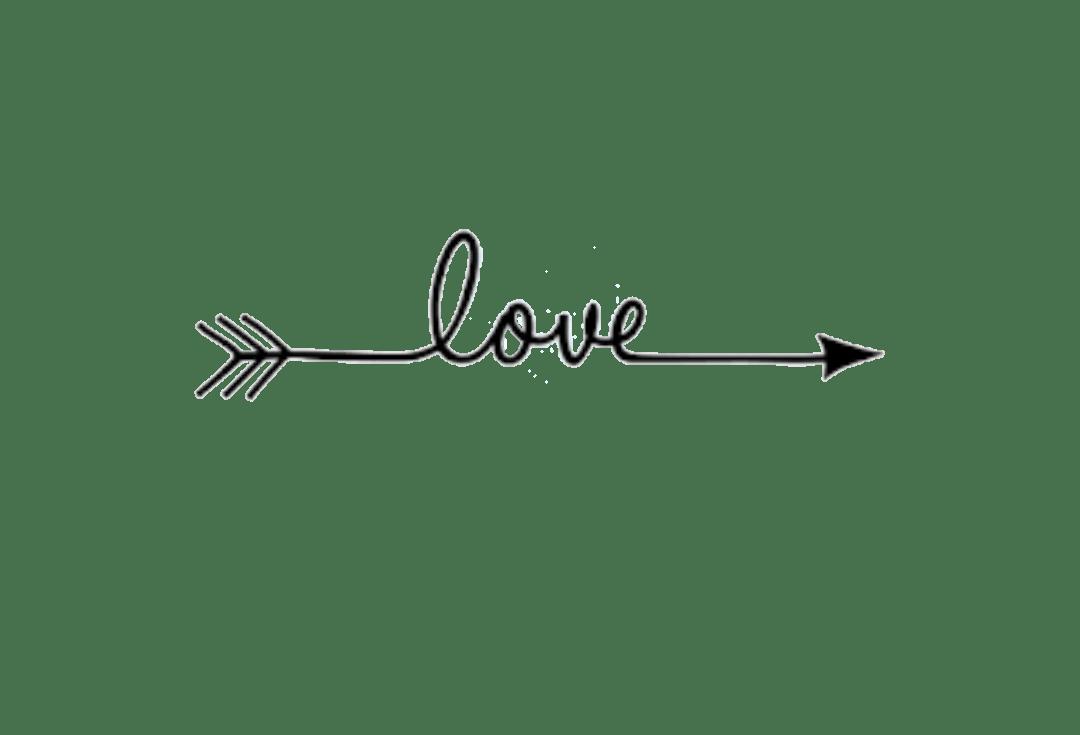 Download Love Arrow LoveArrow Heart