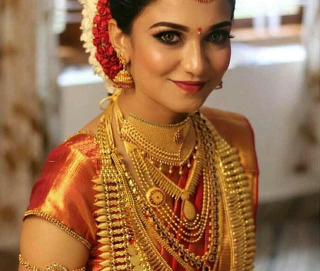Indian Cute Beautiful Bengali Beauty Eyes Lips Jeweller