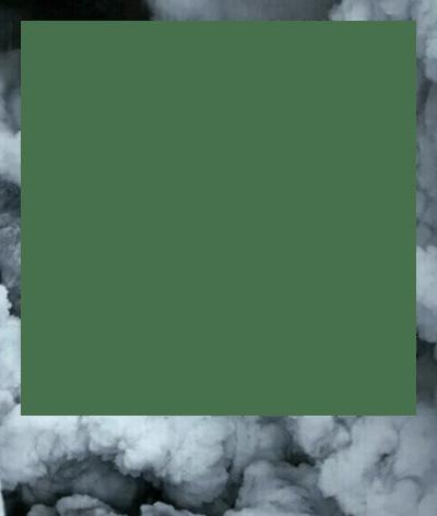freetoedit frame tumblr polaroid