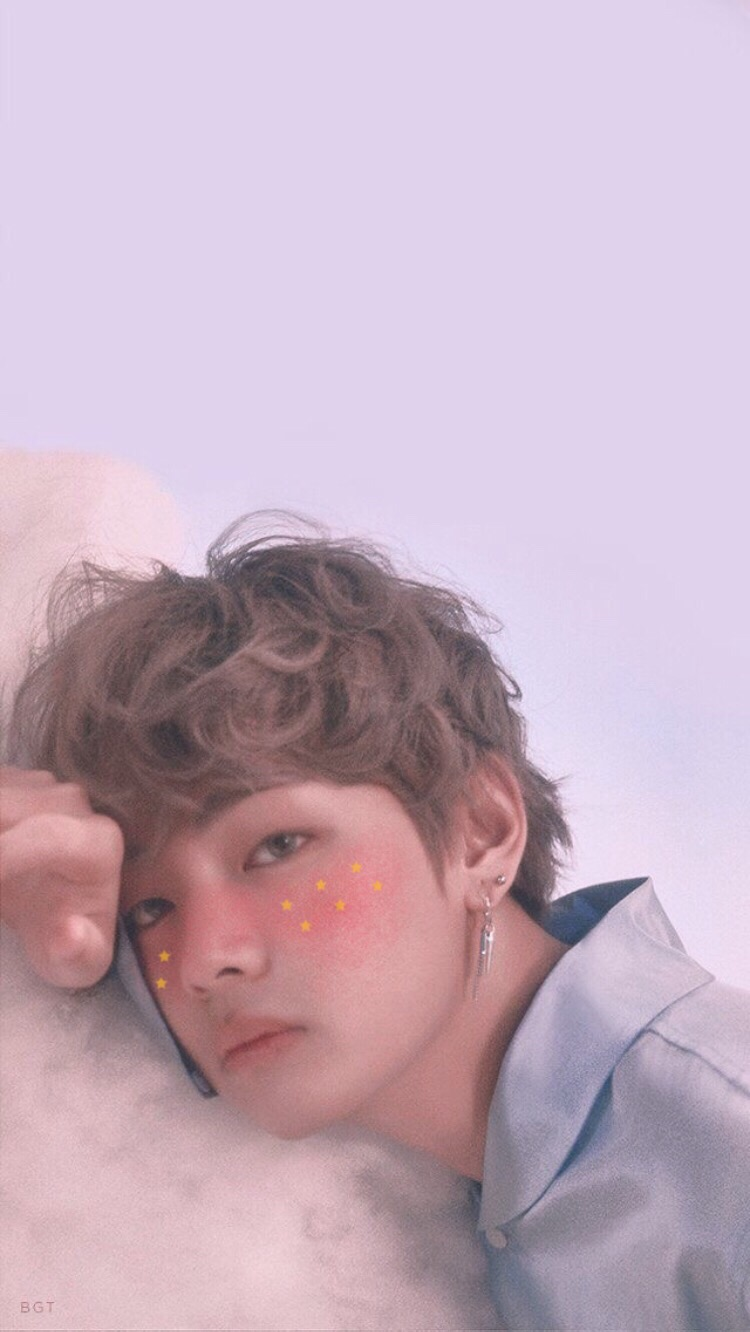 Cute Bts Wallpaper Iphone Wallpaper Bts V Bts Taehyung Army Bighit Comeback So