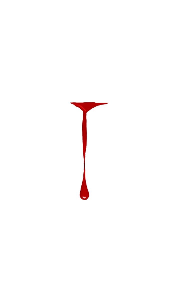 freetoedit bleeding dripping drops blood foreground background  [ 1024 x 1718 Pixel ]