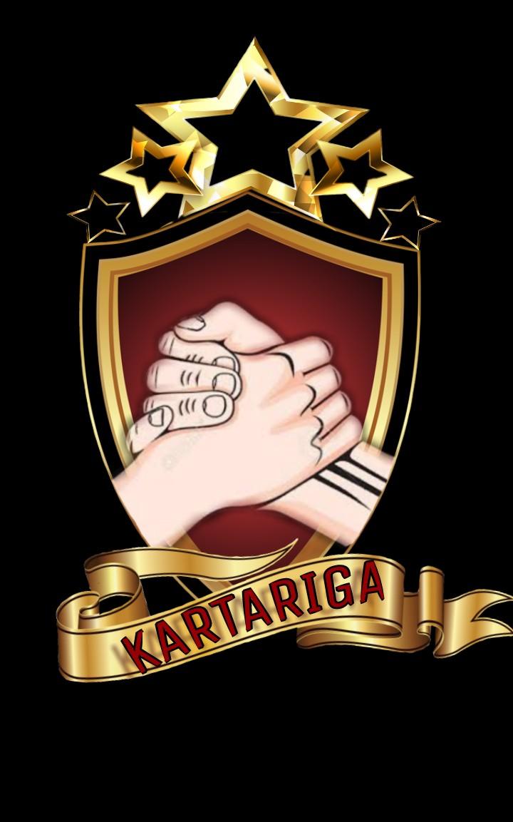 Logo Karang Taruna Hd : karang, taruna, Karang, Taruna, @picsart, Image