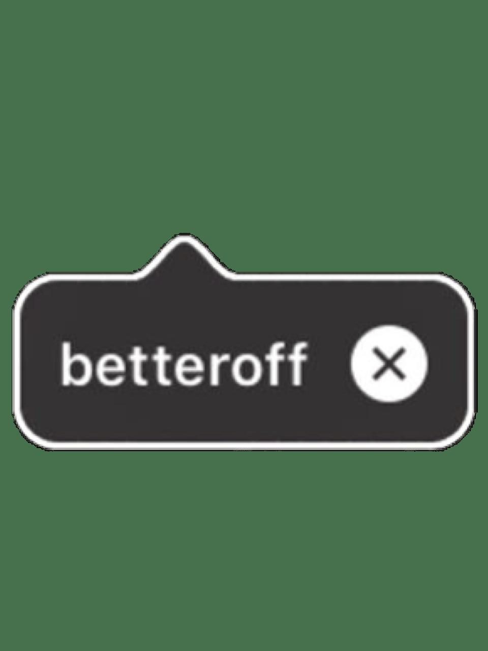 Edit Overlay Aesthetic Random Sticker Lcvingchi - Year of