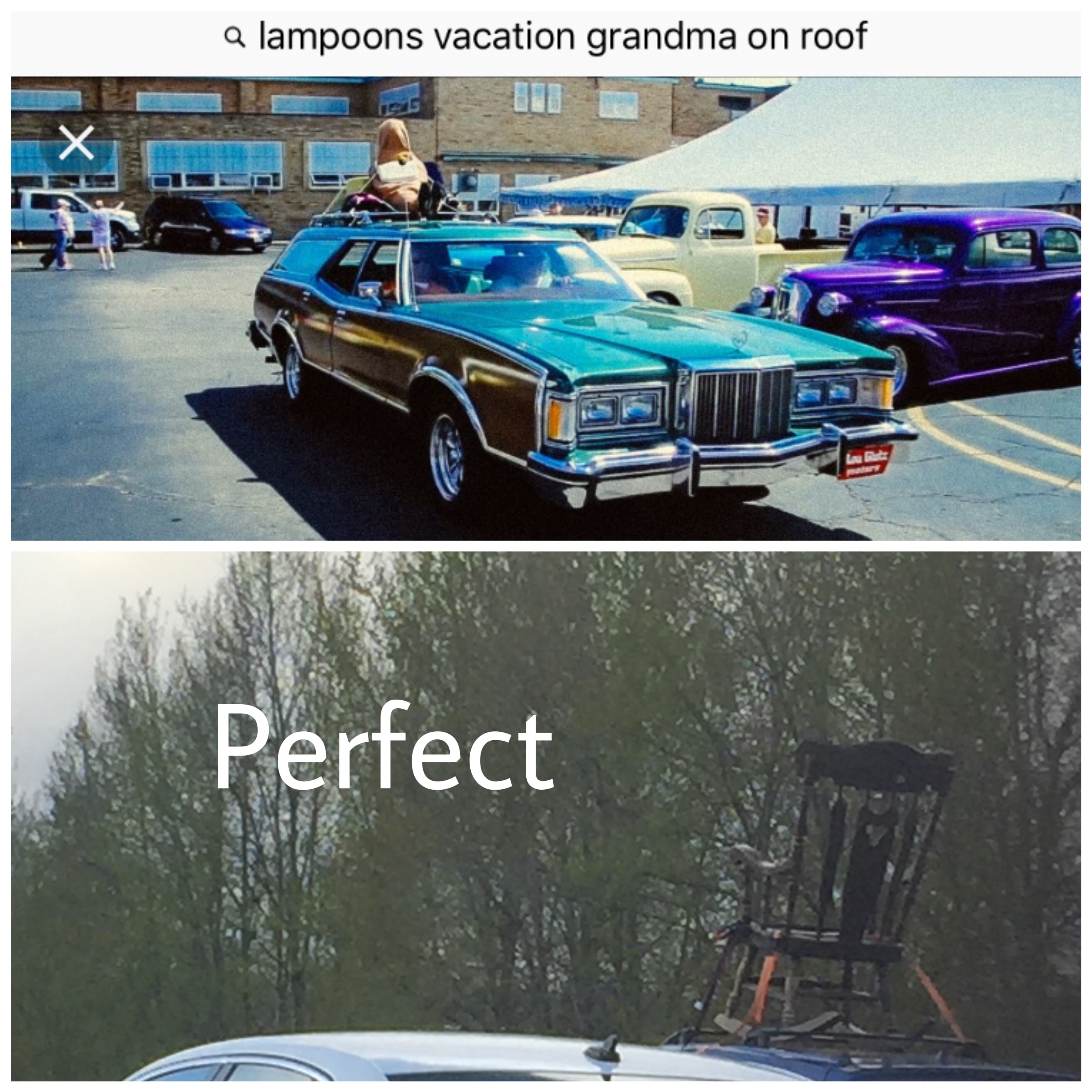 Lampoonsvacation Classic Meme Memes Image By 𝒞𝒶𝓉