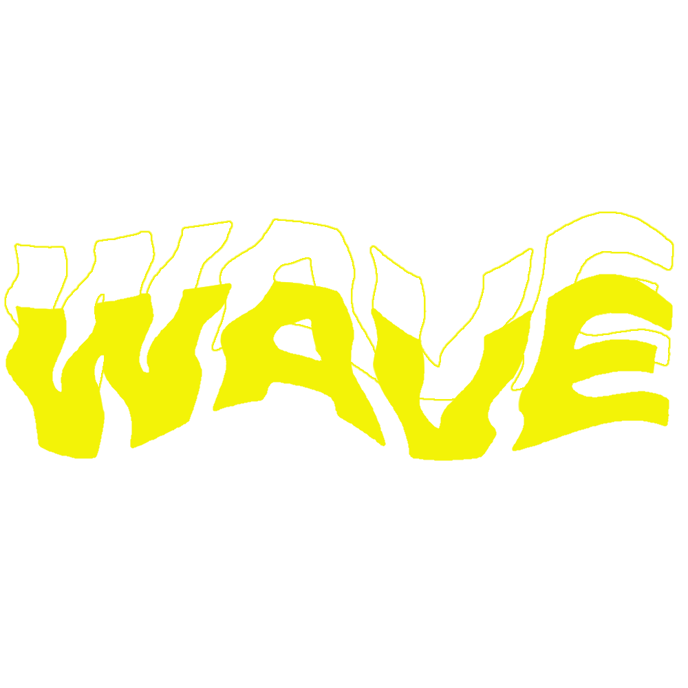 Popular and Trending wave Stickers on PicsArt