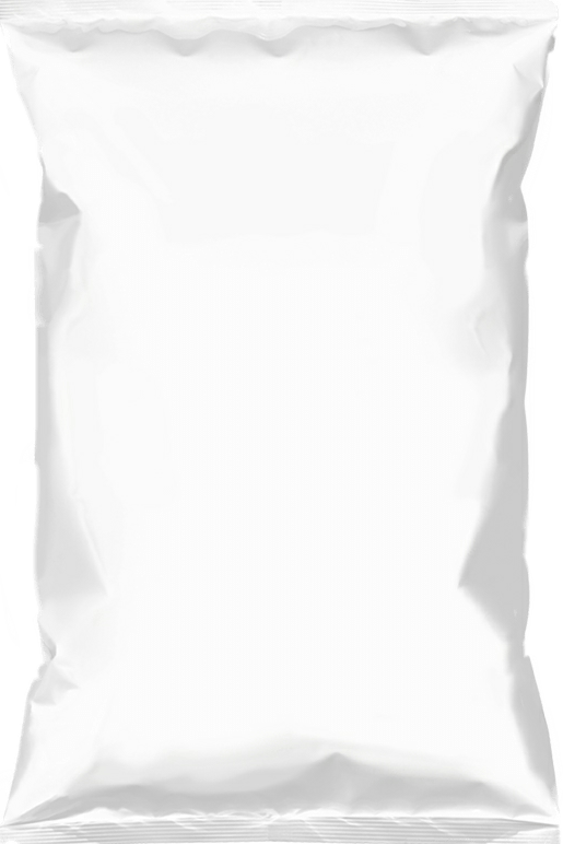 Blank cycling jersey mockup 3; Chip Bag Mockup Sticker By Chavakiaevents