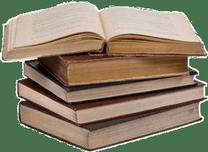 The Most Edited #books PicsArt