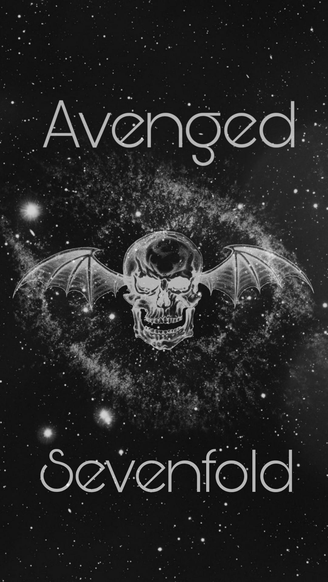 a7x avengedsevenfold avenged sevenfold