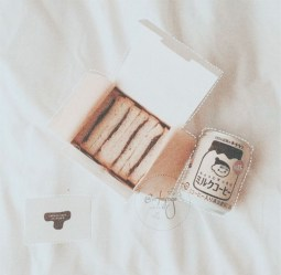 brown aesthetic tumblr Image by KEI けい