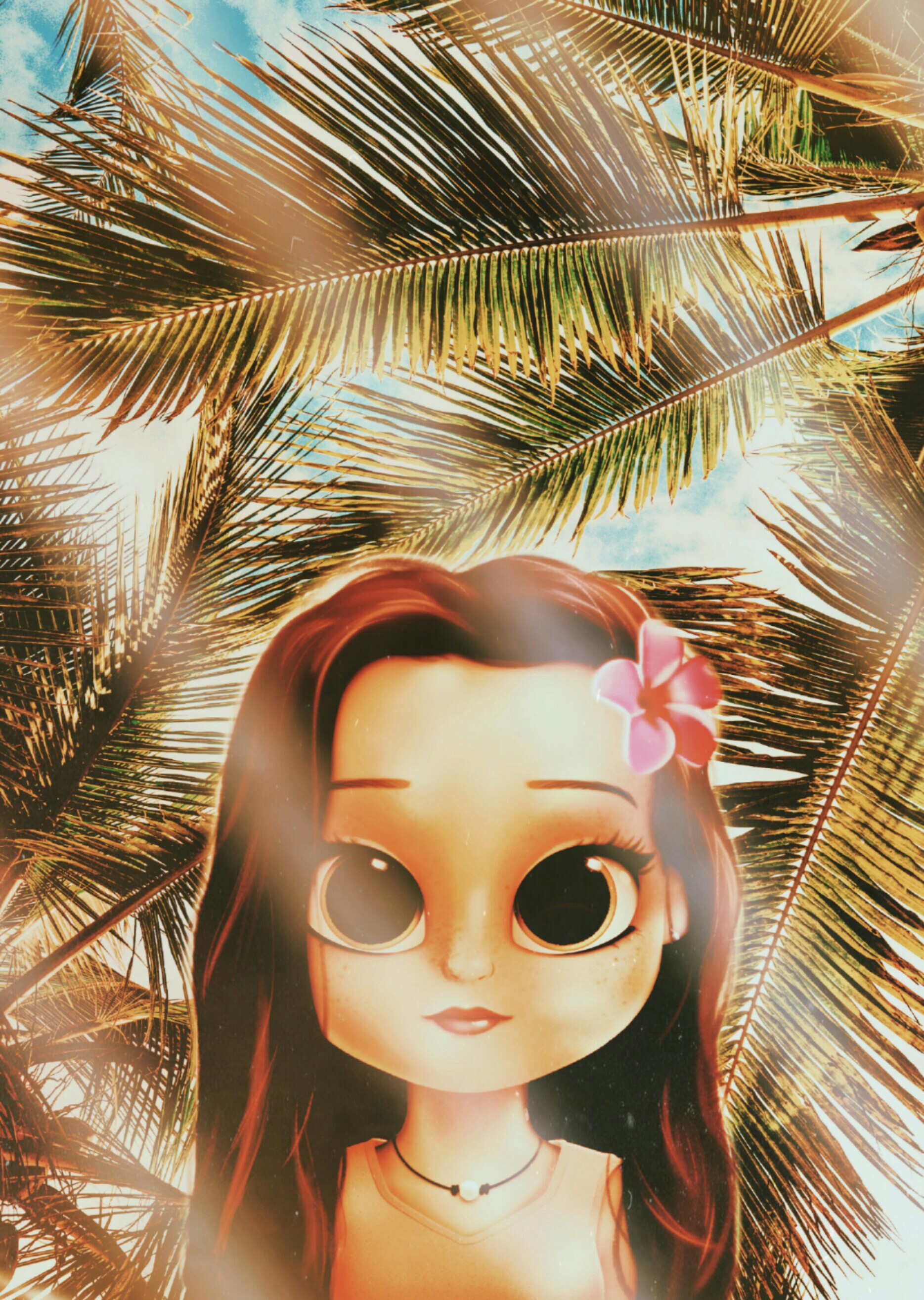 1000 Awesome dollify Images on PicsArt