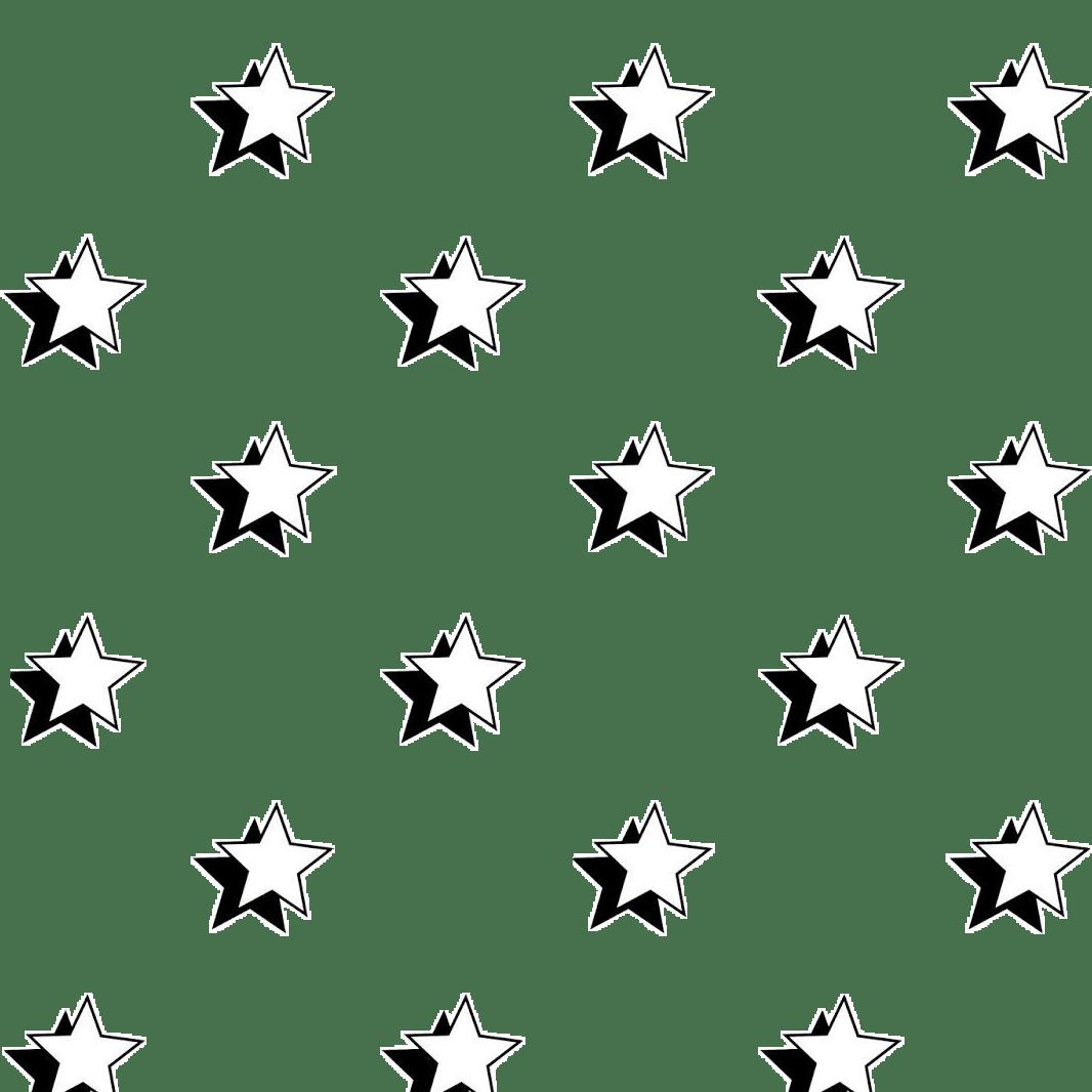 White Stars Stars Whitestars Vsco Freetoedit