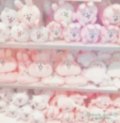 cute soft pink Image by ꧁𝕔𝕝𝕠𝕦𝕕𝕪 𝕕𝕣𝕖𝕒𝕞꧂