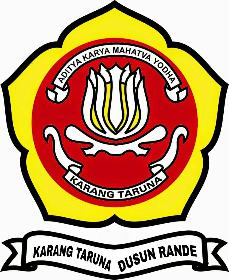 Logo Karang Taruna Hd : karang, taruna, Logokarangtarunadesa, Namakarangtarunayangbagus, Download...