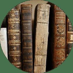 Book Aesthetic Tumblr Free Ebook