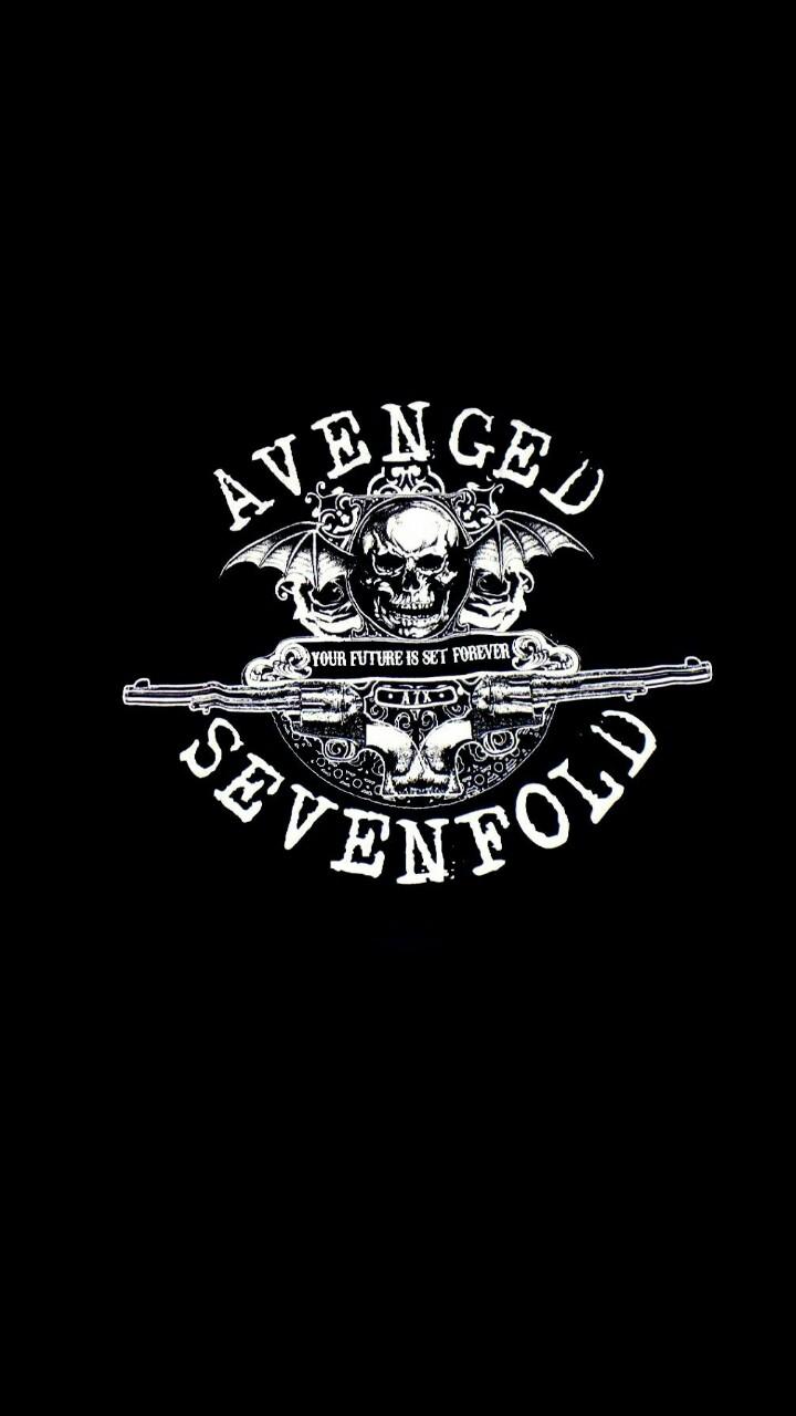 2 avenged sevenfold avengedsevenfold