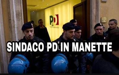 Photo by fabiolopiccolo: