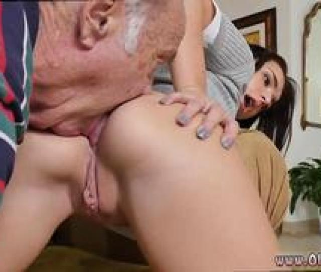 Download Old Man Young Girls Nude Riding The Old Wood