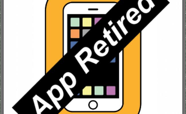Sp Previsao Do Tempo For Iphone Ipad App Info Stats