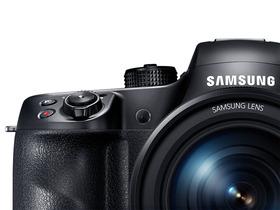 Samsung 將棄守無反相機 NX 系列,並裁撤數位相機業務?   DIGIPHOTO-用鏡頭享受生命