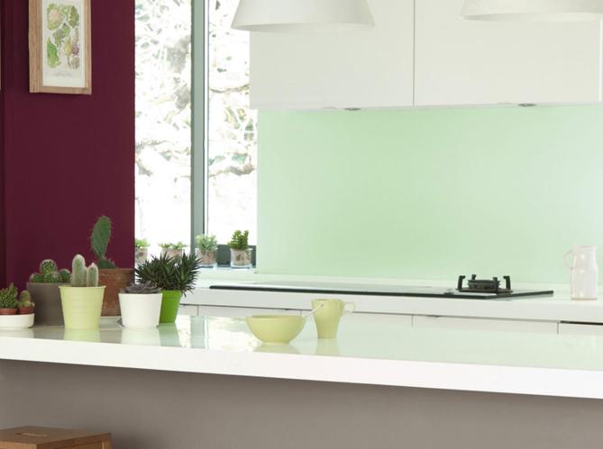 v33 meuble cuisine