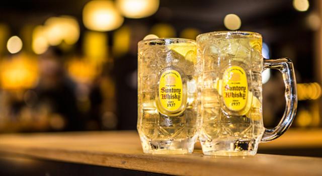 年末派對喝起來!七款超簡單「威士忌調酒」,隔壁超商就能搞定!   manfashion這樣變型男