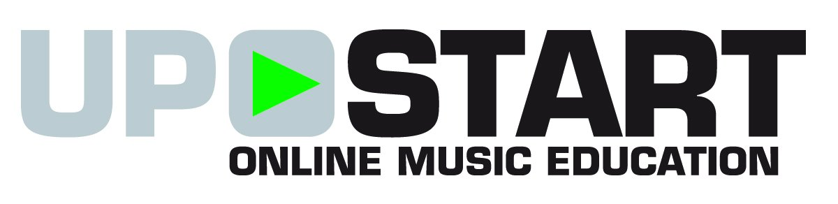Upstart Online Music Education  Ableton