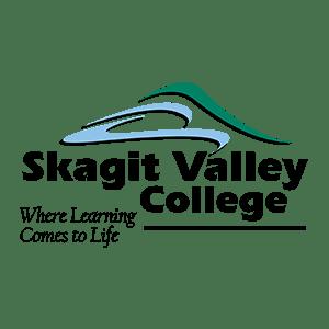 Skagit Valley College (Washington) Women's Softball