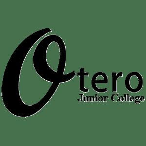 Otero Junior College (Colorado) Women's Soccer Recruiting