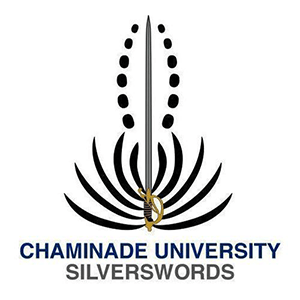 Chaminade University (Hawaii) Women's Volleyball