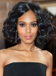 sophisticated hairstyles - beauty