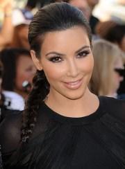 kim kardashian - beauty riot
