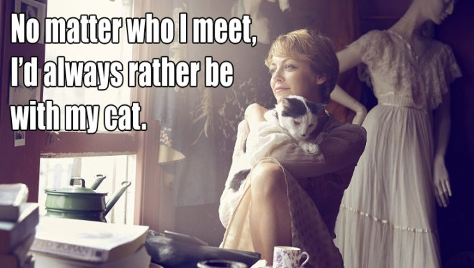 cat-owners-know-7