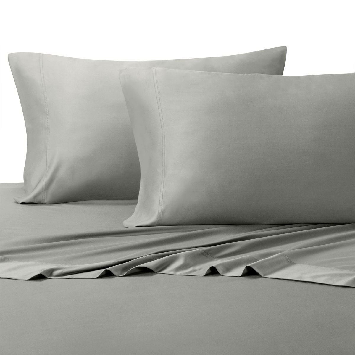Bamboo Sheets vs. Egyptian Cotton: Why You're Going to Be