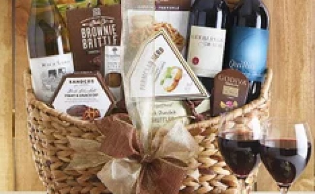 Unique Gift Baskets Delivery Gourmet Gifts 1800baskets
