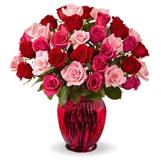 Valentines Day Gift Ideas 1800Flowers