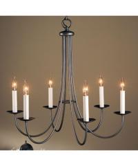 Hubbardton Forge Lighting Dealers | Lighting Ideas