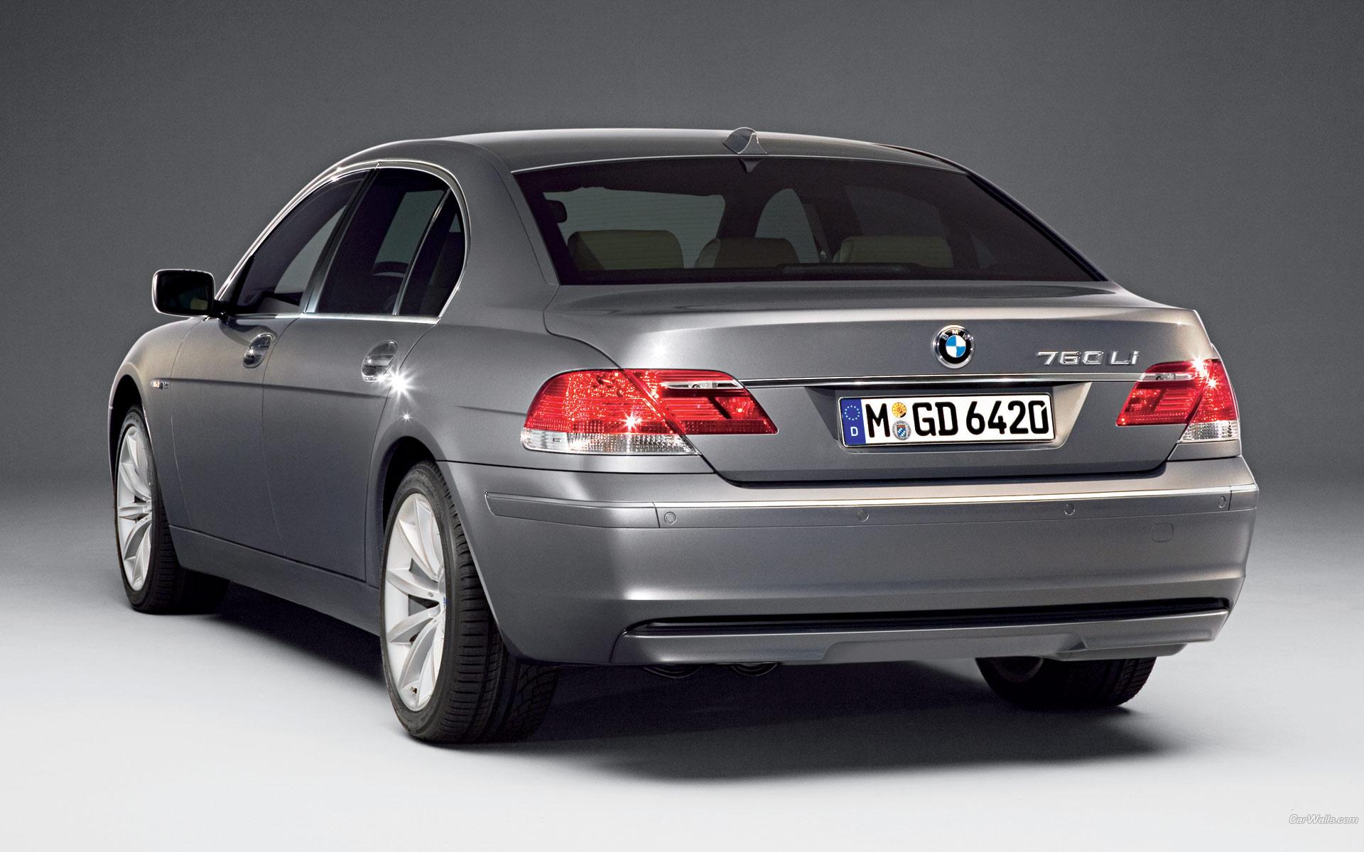 Image Result For Best Full Size Sedan